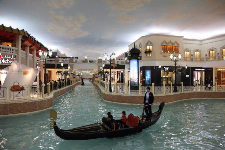 Villaggio-winkelcentrum-qatar (Large)